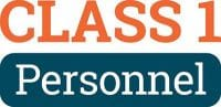 Class1 Personnel