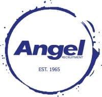 Angel Recruitment